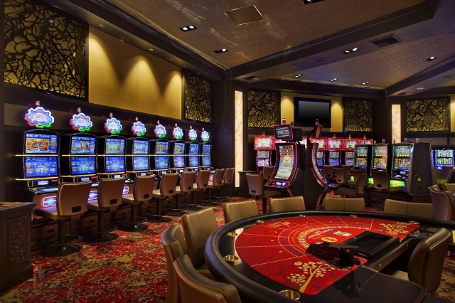 Casino room bonuskod 84811