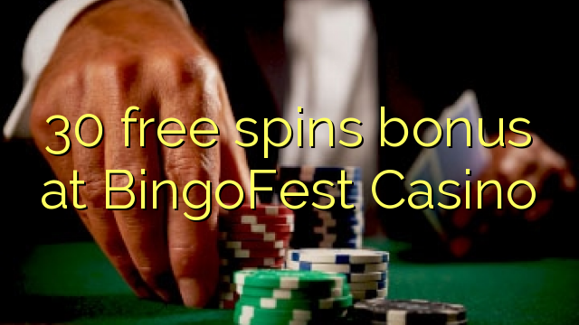 Free spins 57581