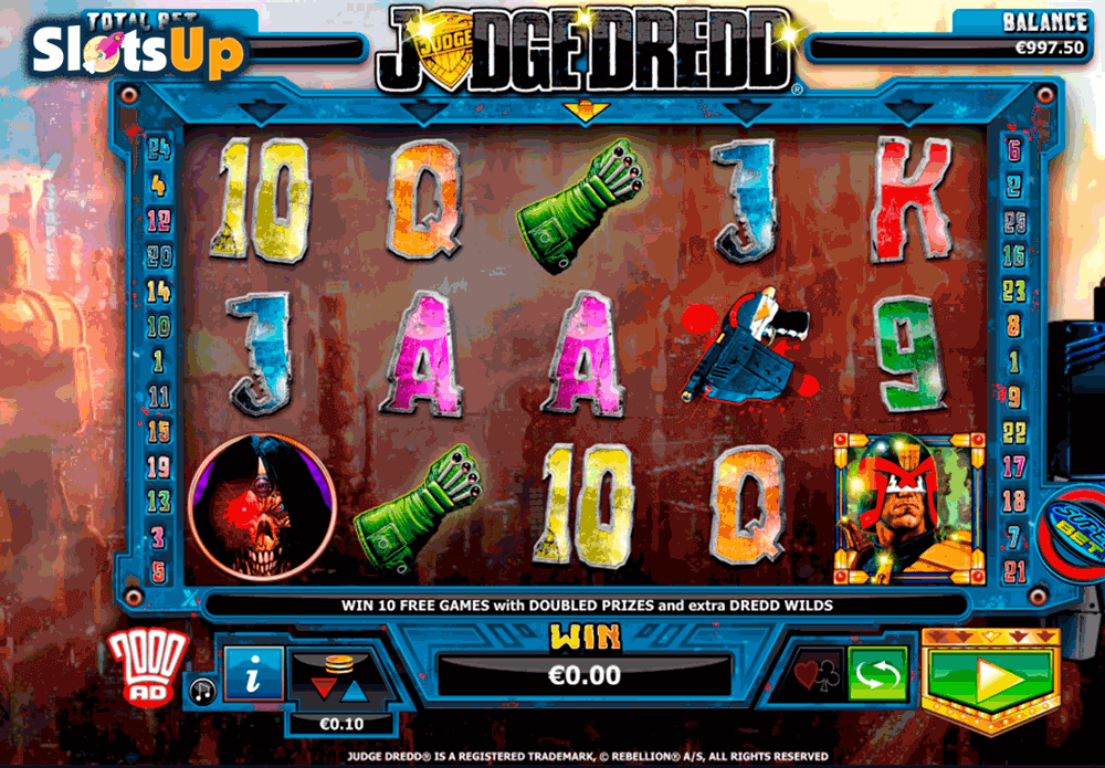 Circus free spins 64371
