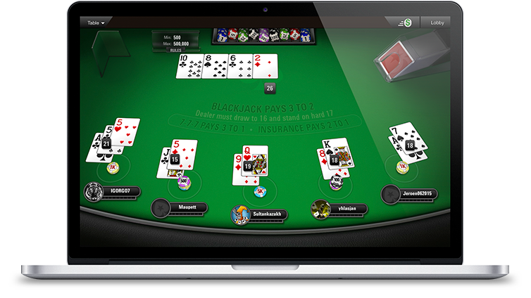 Poker download pc 96997
