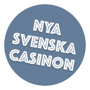Nya kontofria casinon 50786