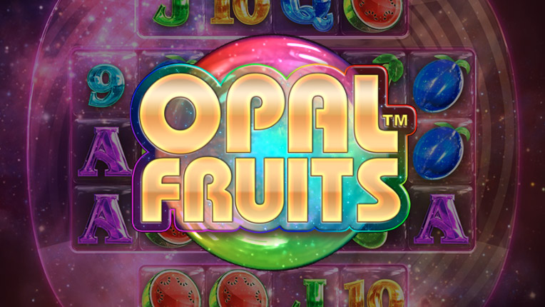 Free spins 68868