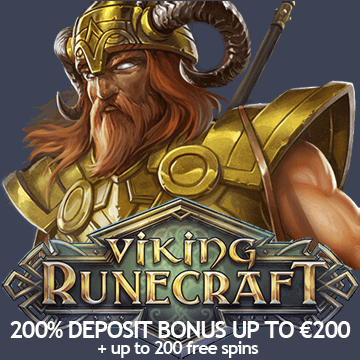 www Viking Runecraft 82517