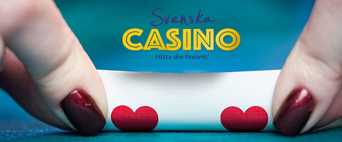 Svenska bettingsidor online 70852