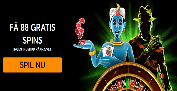 Free spins 43895
