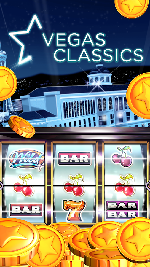 Free spins today 10692