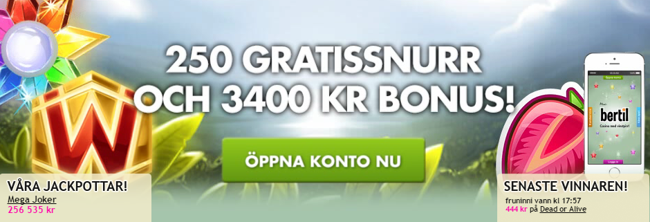 Free spins 31579