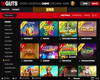 Gratis turnering casino 77906
