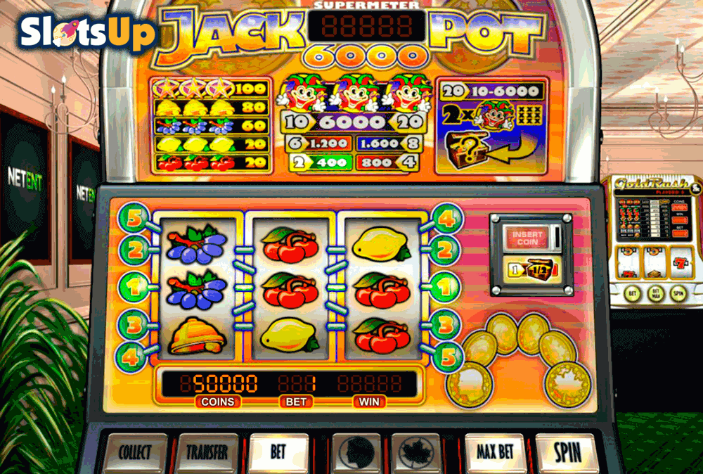 Norske automater slots 13751