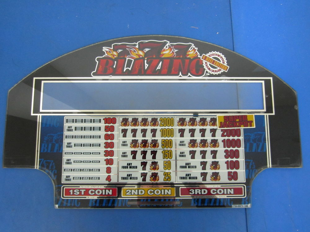 Pays spelautomater 52908