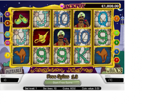 Roulette odds 55574