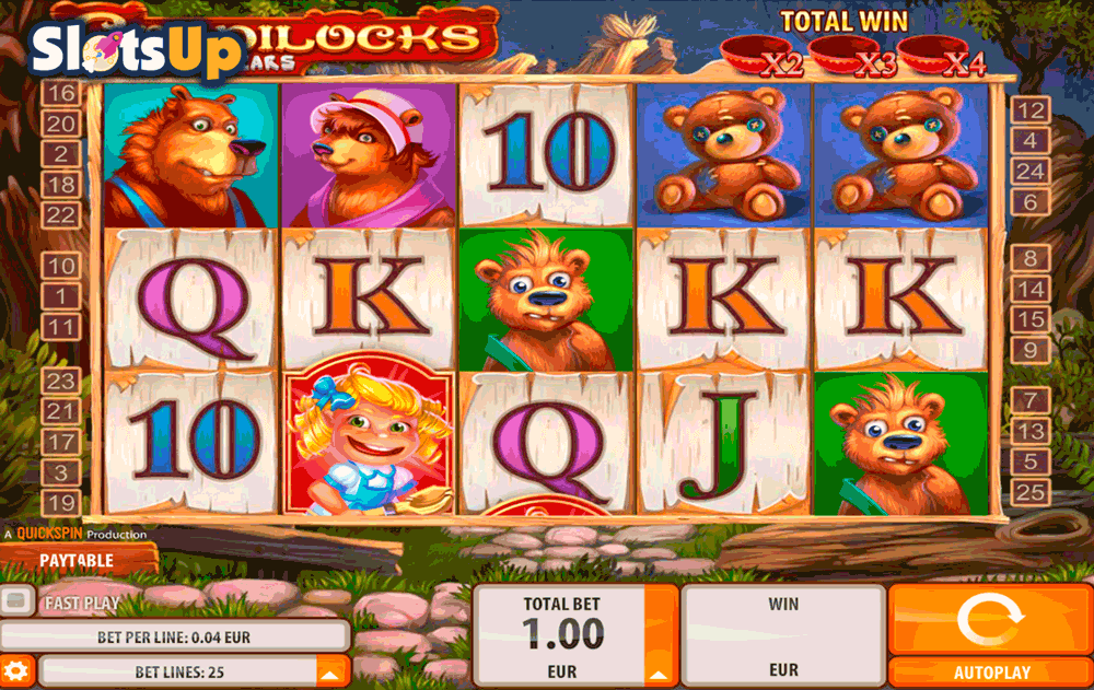Slot Quick spin 88339