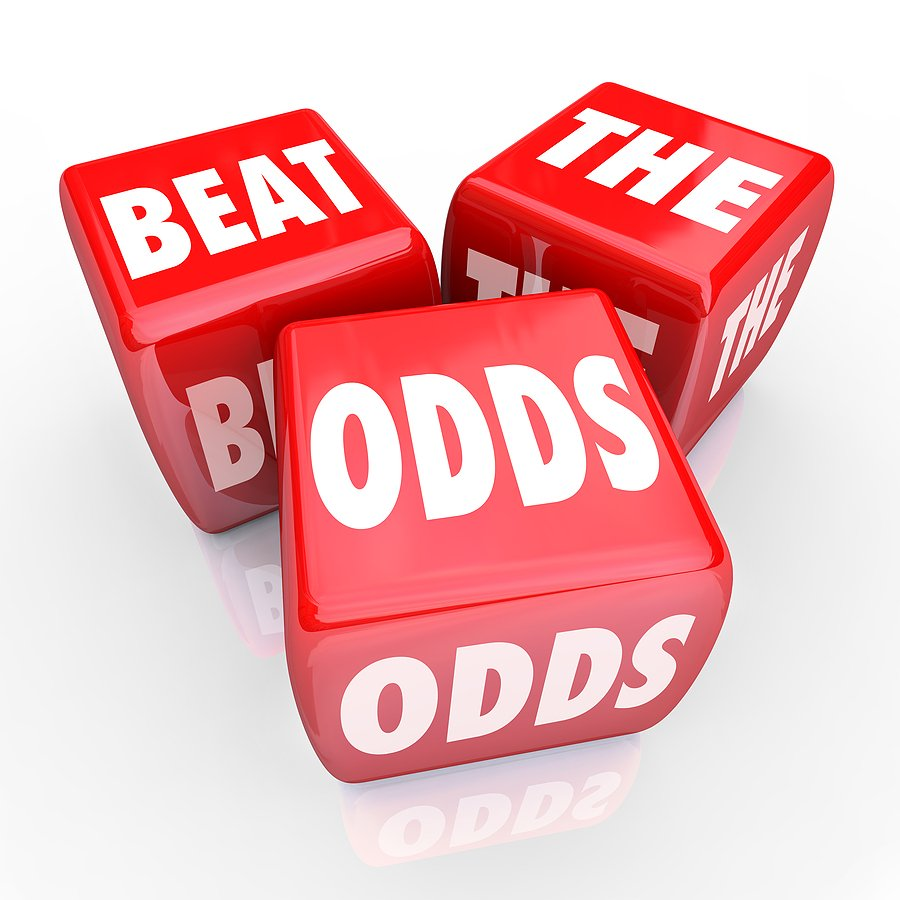 Win odds casino 87612